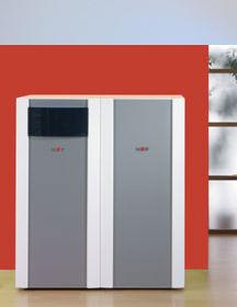 ecotherm chaudi res au mazout wolf vente installation et entretien de chaudi res po les et. Black Bedroom Furniture Sets. Home Design Ideas